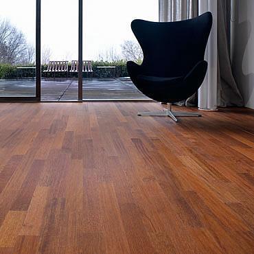Gmc s r l prodotti pavimenti parquet for Pavimenti per soggiorno foto