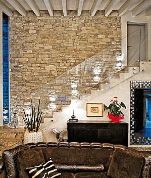 Gmc s r l prodotti marmi graniti pietre pietre - Prodotti antimuffa per muri interni ...