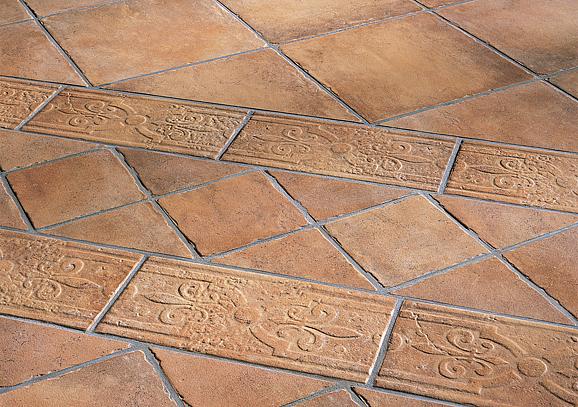 Pavimento Rustico Per Taverna ~ Ispirazione Interior Design & Idee ...