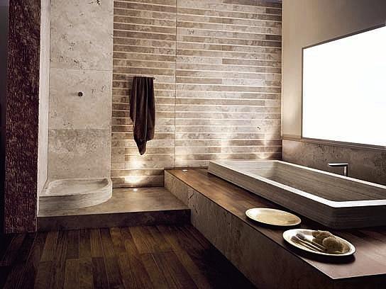 Gmc s r l prodotti ambiente bagno vasche - Vasche da bagno in pietra ...
